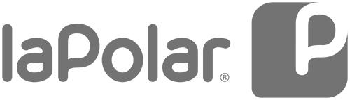 Logotipo_La_Polar