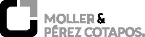 moller2